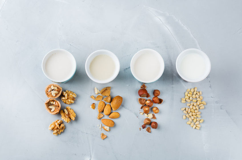 The Science of Nutritional Needs
