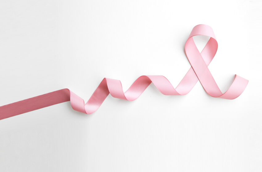 Breast Cancer and Saying No to Milk
