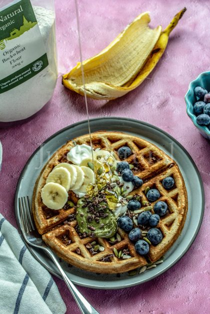 Buckwheat-Almond-Waffles-1-1