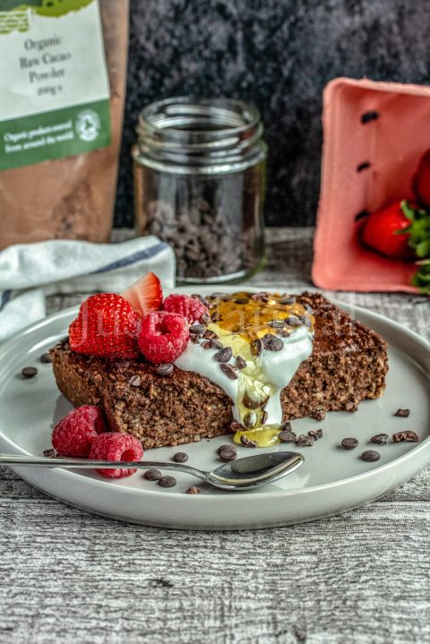Chocolate-Baked-Oats-3-w